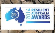 resilientausawards