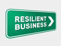 Tile_BusinessResilience