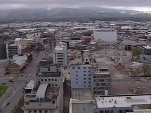 Christchurch Council worse off than thought - Source: One News