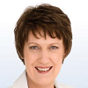 Helen Clark, a former prime minister of New Zealand, is Administrator of the UN Development Programme