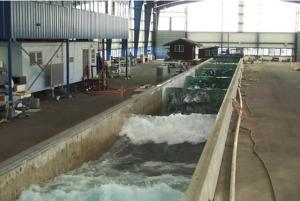 Image credit:  O.H. Hinsdale Wave Research Laboratory