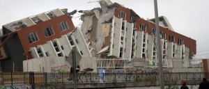 Chile-earthquake-1024x440