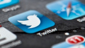 Twitter is hugely popular in social media-crazy Indonesia, with 13.6 million users in 2014 (File photo: AP)