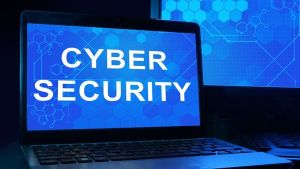 cyber-security-laptop-shutterstock257102191-crop-600x338