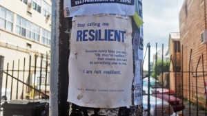 i_am_not_resilient_sign