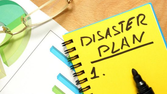 disaster-plan-getty-crop-600x338