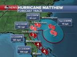 abc_hurricane_matthew_forecast_track_01_mt_161006_4x3_992