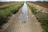 A megadrought lasting decades is 99 percent certain to hit the region this century