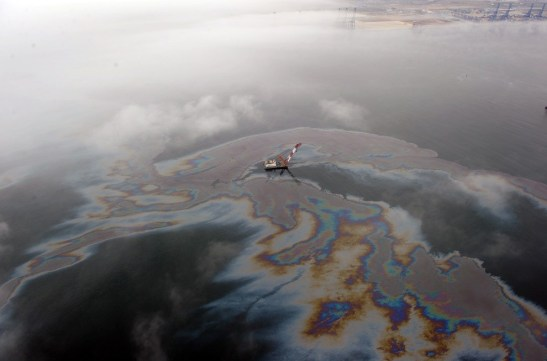 oil-spill-flickr