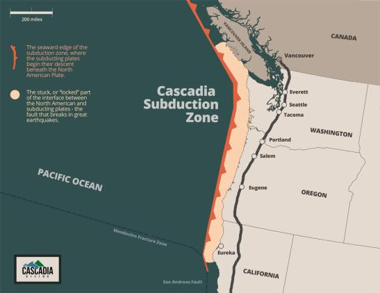 cascadia-subduction-zone-map