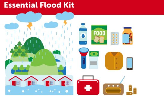 essential-flood-kit