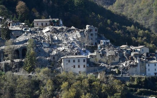 66-magnitude-earthquake-strikes-central-italy-619219150-59e869e544394