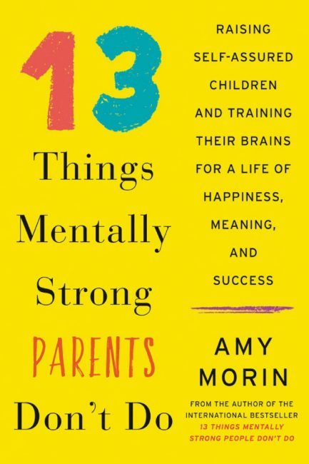_13_things_mentally_strong_parents_dont_do.jpg.size-custom-crop.0x650