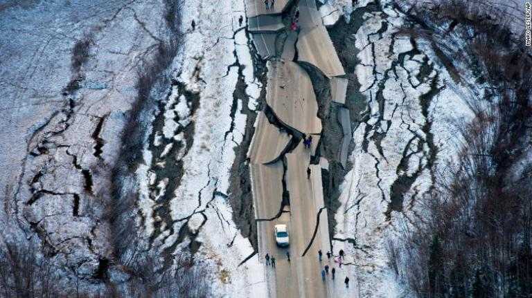 181130204949-11-alaska-earthquake-1130-exlarge-169