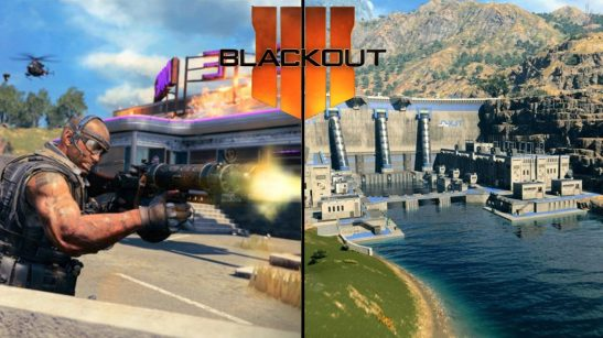call-of-duty-black-ops-4-blackout-concept-disasters