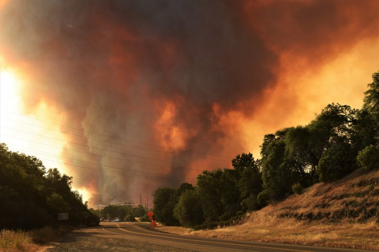 the-carr-fire-that-burned-in-californias-shasta-and-trinity-counties