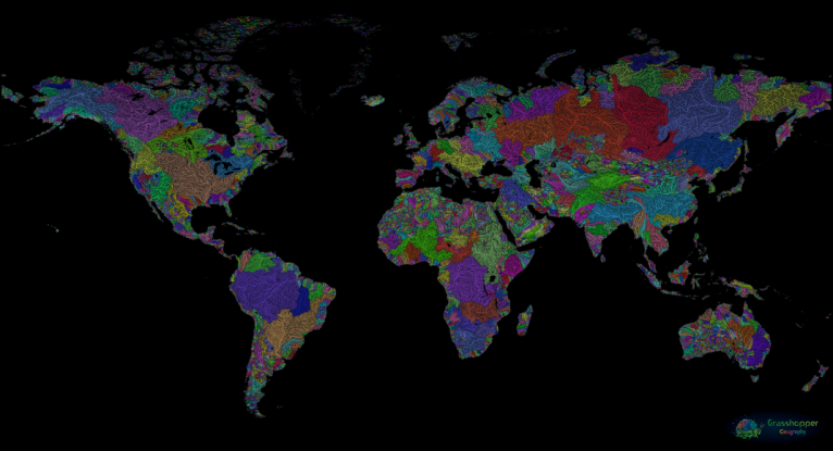 global_rivers_black_catchments_draft