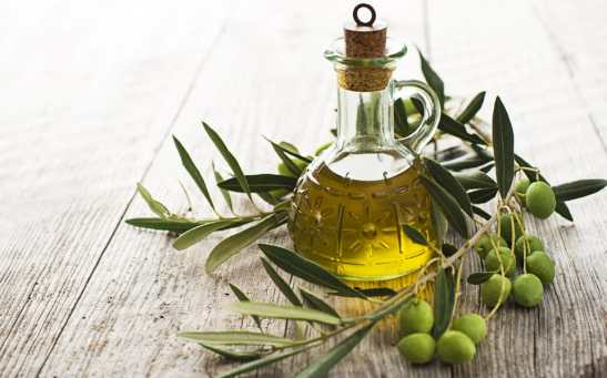 organic-extra-virgin-olive-oil