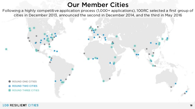 pioneered-by-the-rockefeller-foundation-100-resilient-cities-saurabh-gaidhani-program-manager-asiapacific-singapore-100-rc-19-638