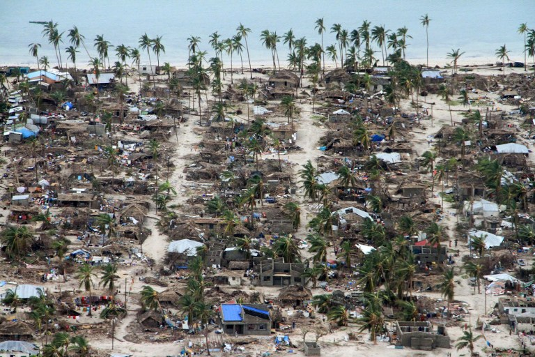 190430-mozambique-cyclone-kenneth-cs-1110a_3ce138234f68be1749db30704414b9d0.fit-2000w