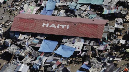 haiti-earthquake