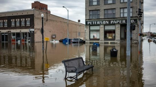 watching-your-community-get-destroyed-by-a-flood-will-convince-you-that-climate-change-is-real