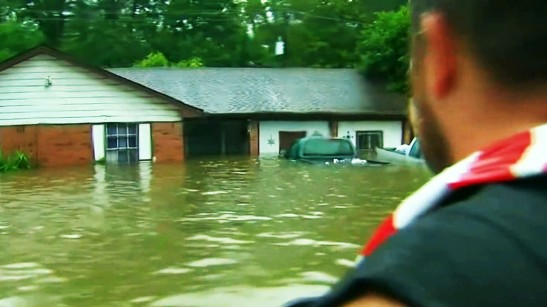 Flood-victims-begin-long-process-of-recovery-after-Hurricane-Harvey.04