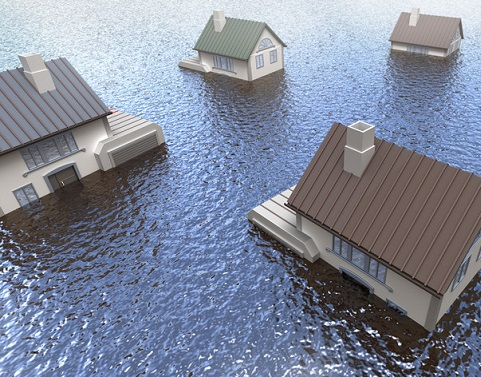 flood-houses-480x377