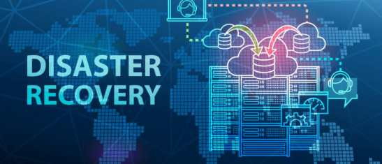 disaster-recovery-as-a-service-industrys-next-vital-tool-1024x440