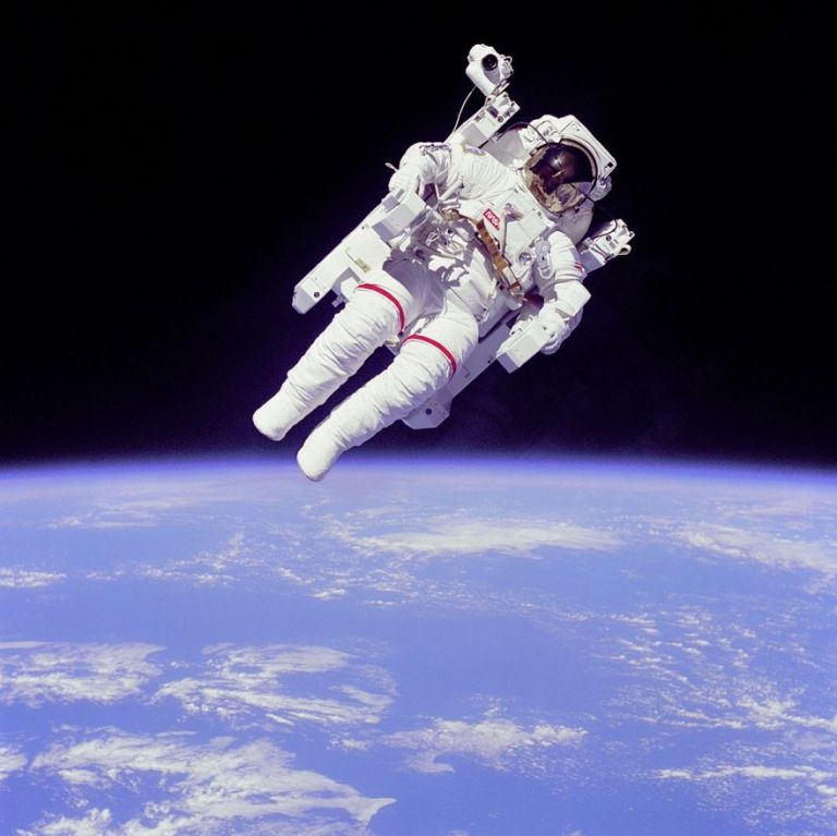 We-Can-Learn-Some-Things-About-Mental-Health-From-Astronauts_0-x